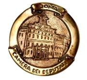 Premiazioni nabil for Camera deputati indirizzo