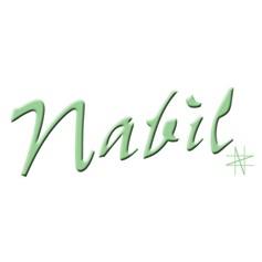 Logo_Nabil.jpg
