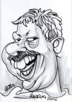 caricatura_nabil