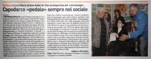 libri_resto_del_carlino_28-01-2009